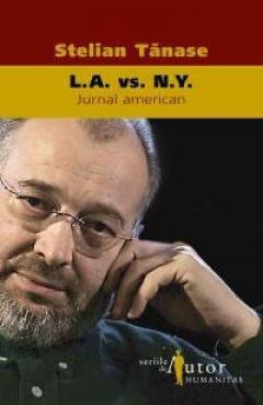L.A. vs. N.Y.