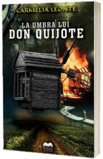 La umbra lui Don Quijote