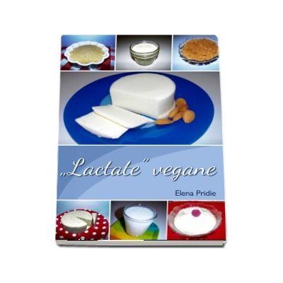 Lactate vegane