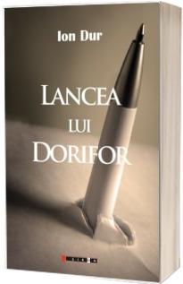 Lancea lui Dorifor