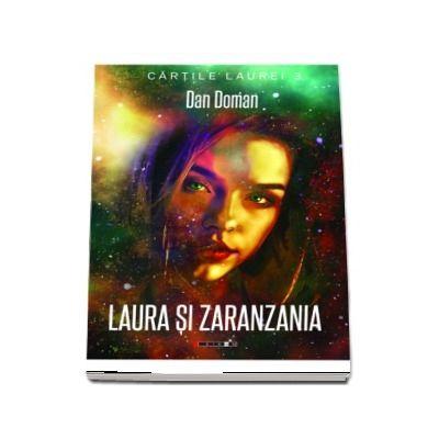 Laura si Zaranzania