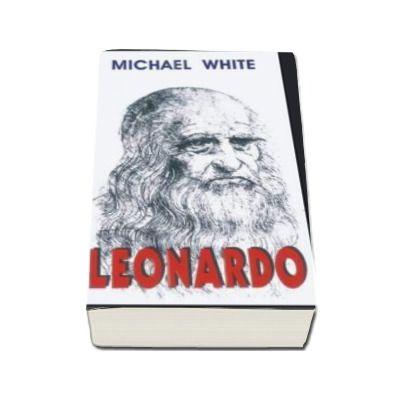 Leonardo - Michael White