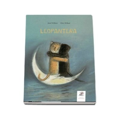 Leopantera