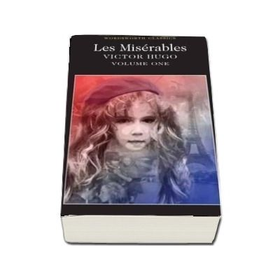 Les Miserables. Volume One