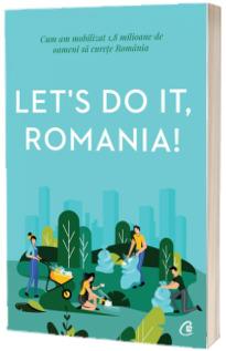 Lets Do It, Romania!