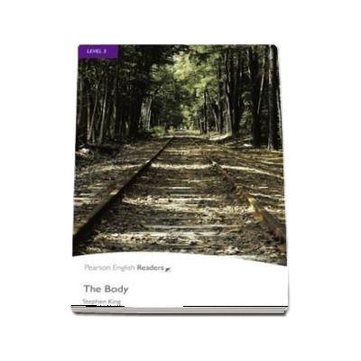 Level 5: The Body
