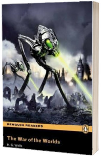 Level 5: War of the Worlds