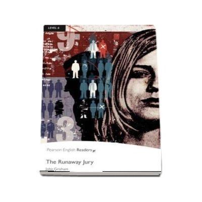 Level 6: The Runaway Jury