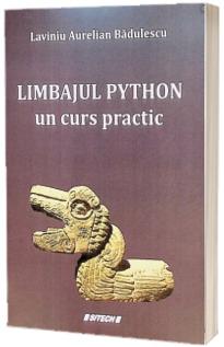 Limbajul Python, un curs practic