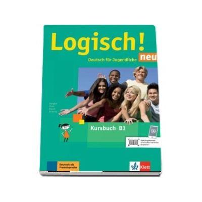 Logisch! neu B1