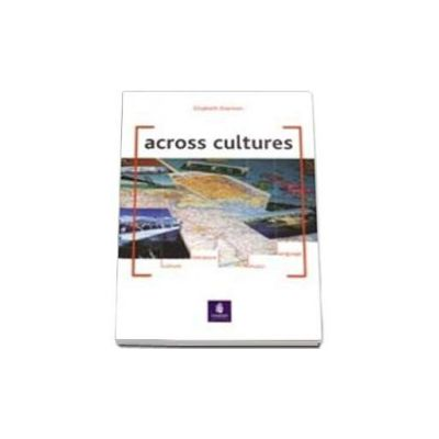 Across Cultures. Students Book