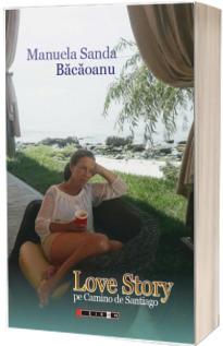 Love Story pe Camino de Santiago