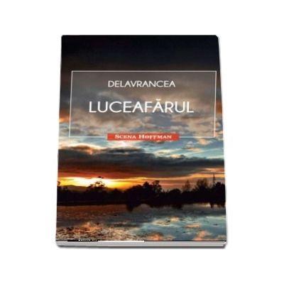 Luceafarul ( Scena Hoffman)