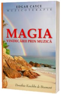 Magia vindecarii prin muzica