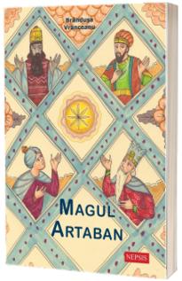 Magul Artaban