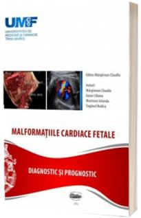 Malformatii cardiace fetale