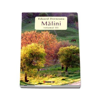 MALINI Vol. III