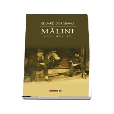 Malini - Volumul IV