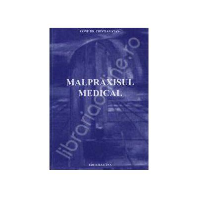 Malpraxisul Medical