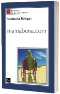 mamabena.com