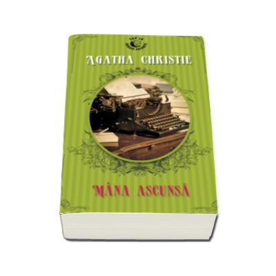 Mana ascunsa - Top 10 romane favorite