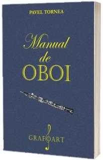 Manual de oboi