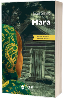 Mara (Include acces la varianta digitala)