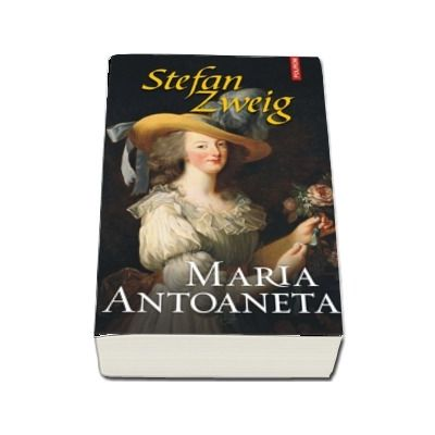 Maria Antoaneta
