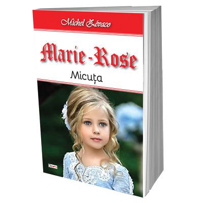 Marie Rose - micuta