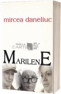 Marilene