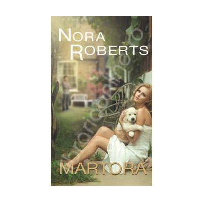 Martora (Nora Roberts)