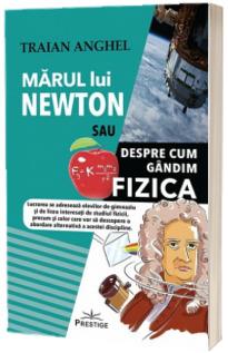 Marul lui Newton sau despre cum gandim fizica