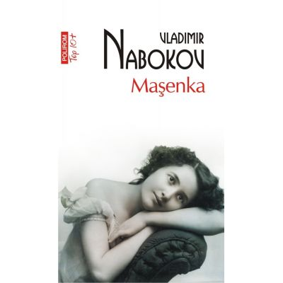 Masenka (editie de buzunar)