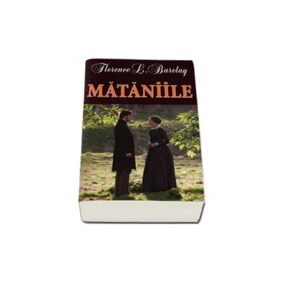 Mataniile (Barclay Florence)