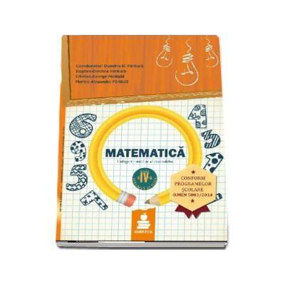 culegere matematica clasa 6 pdf