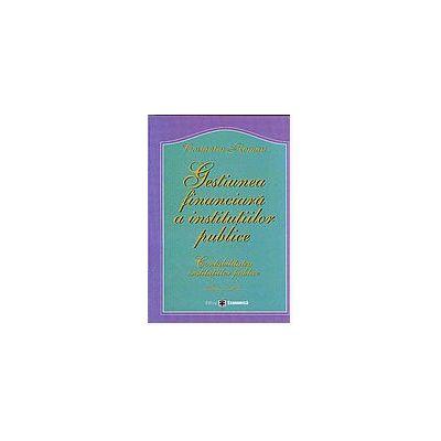 Matematica. Manual M1 (Cl. a XI-a)