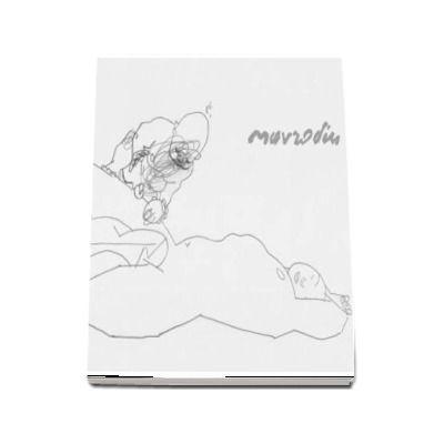 Mavrodin - album-