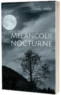 Melancolii nocturne