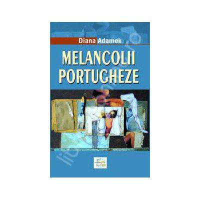 Femeie portugheza cauta om)