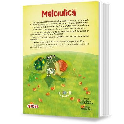 Melciulica