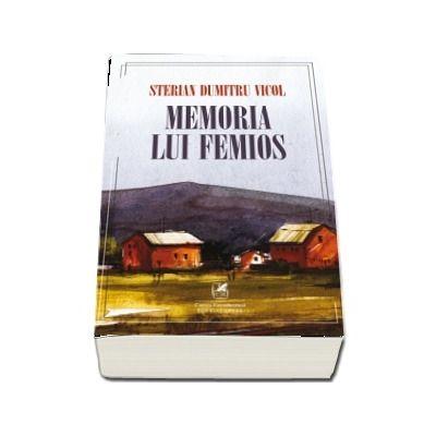 Memoria lui Femios