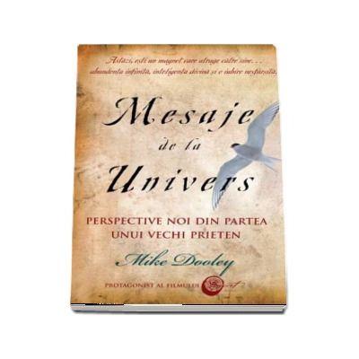 Mesaje de la Univers