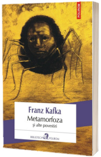 Metamorfoza si alte povestiri (editia 2019)