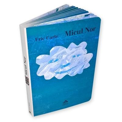Micul Nor