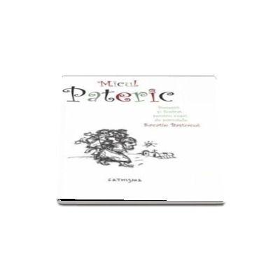 Micul Pateric - Savatie Bastovoi