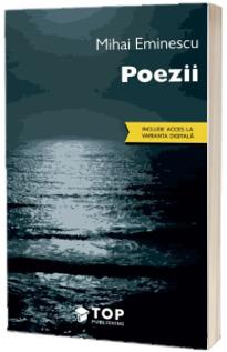 Mihai Eminescu, Poezii (Include acces la varianta digitala)