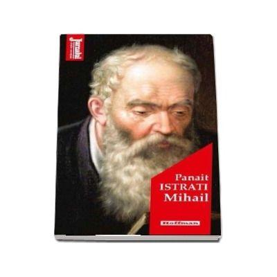 Mihail.