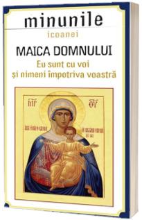 Minunile icoanei Maica Domnului - Eu sunt cu voi si nimeni impotriva voastra