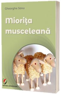 Miorita musceleana
