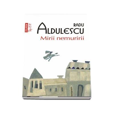 Mirii nemuririi (editie de buzunar)